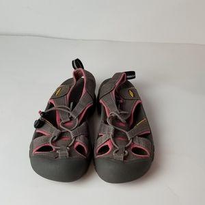 Keen Shoes - Keen kids sandals